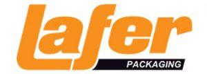 Lafer Logo
